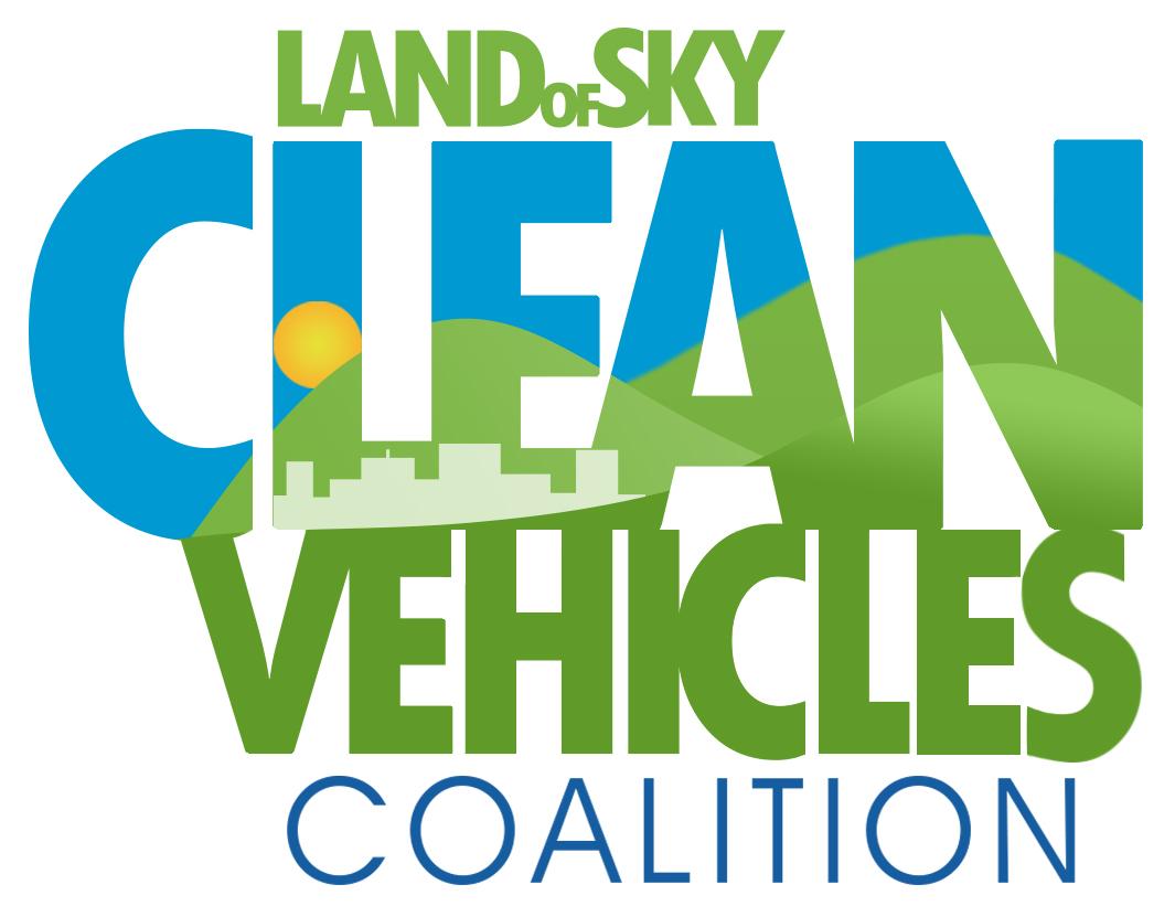 Land Of Sky Clean Vehicle Coali
